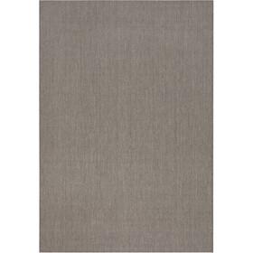 Lafuma Mobilier Melya Tapis outdoor 160x230cm, joran gris